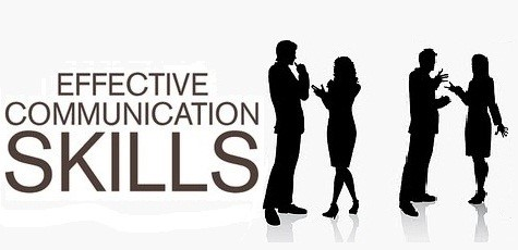 Powerful Professional Communication Training