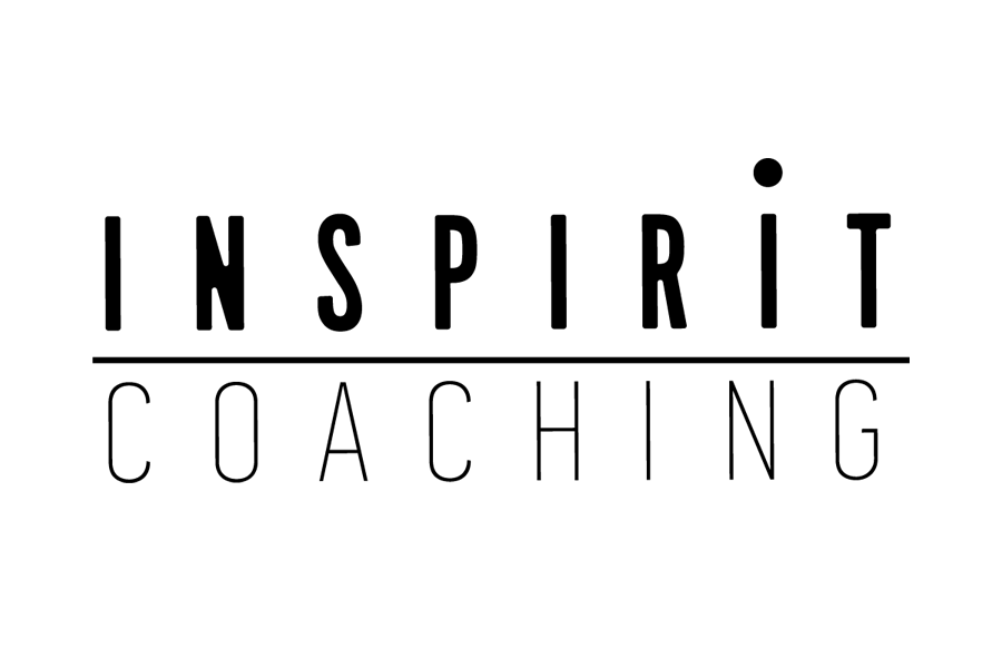 Inspirit Coaching